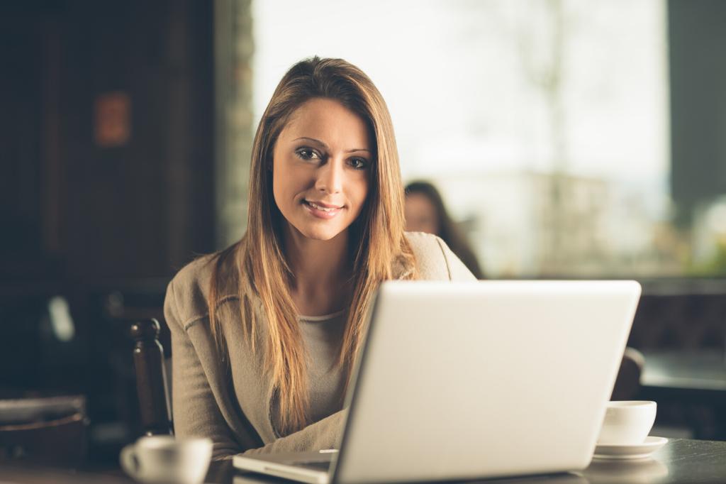 cursos-ingles-online-intensivos