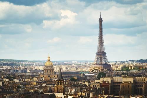 cursos de idiomas en francia | Cursos de idiomas en Paris